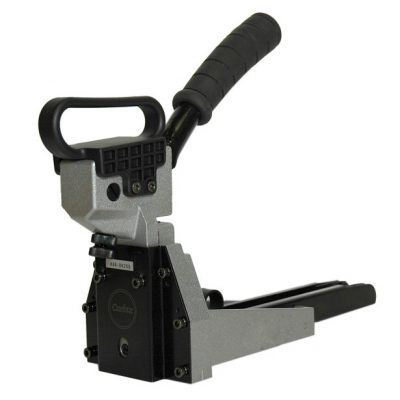 cam3518_handle